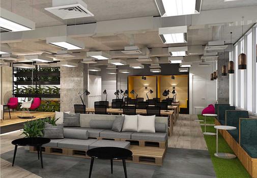 Ramco - SUA Interior Design Project.jpg