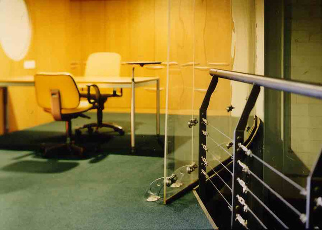Edthospace-sua-interior-design-projects.