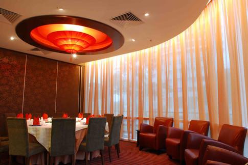 Ah Yat PJ 1-sua-interior-design-projects