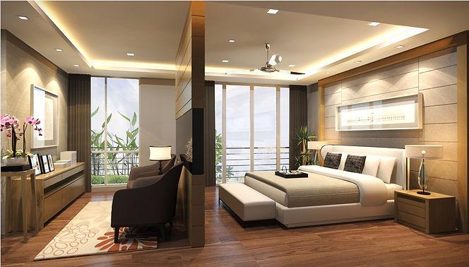 PPB 1-SUA Interior Design Projects.jpg