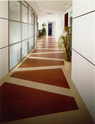Kao 1 - SUA Interior Design Project.jpg