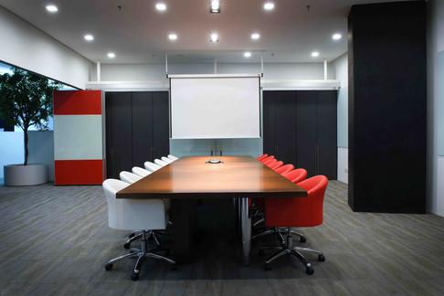 Publicis-sua-interior-design-project.jpg