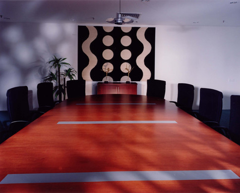 Kao 4 - SUA Interior Design Project.jpg