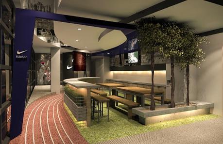 Nike 4 - SUA Interior Design Project.jpg