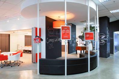 Publicis7-sua-interior-design-project.jp