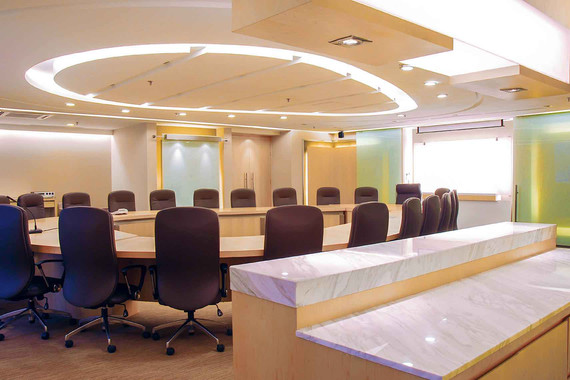 HLB3  - SUA Interior Design Project.jpg