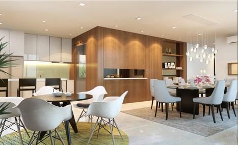 PPB 2-SUA Interior Design Projects.jpg