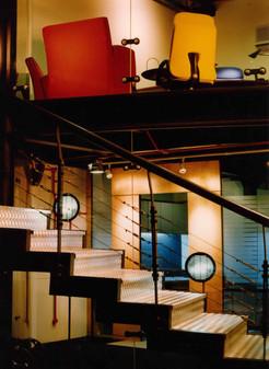 Edthospace10-sua-interior-design-project