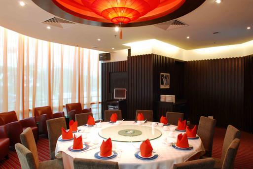ahyatAh Yat PJ -sua-interior-design-proj