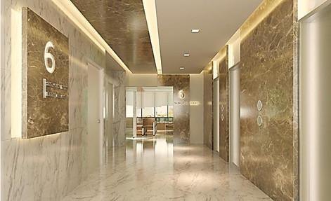 Sri Kota - SUA Interior Design Project.j
