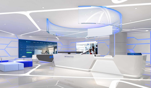 TECH 2 - SUA Interior Design Project.jpg