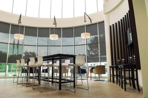 United Tech 5  - SUA Interior Design Pro