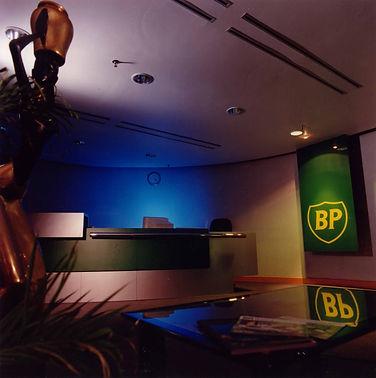 BP 2 - SUA Interior Design Project.jpg