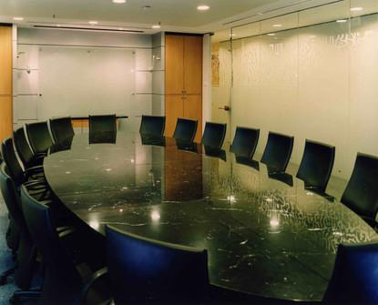 Deloitte1-sua-interior-design-projects.j