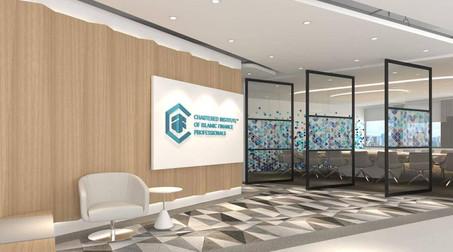 CIIFP 1 - SUA Interior Design Project.jp