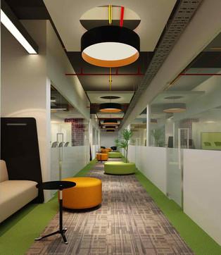 Laman-premium-3-sua-interior-design-proj