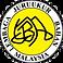 Lembaga-Juruukur-Bahan-Malaysia.png