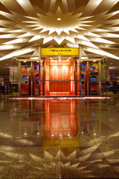 MAYBANK 4 - SUA Interior Design Projects