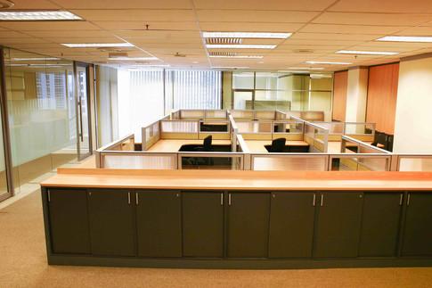 Hong-Leong-Bank-6-sua-interior-design-pr