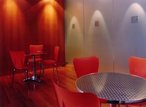 Deloitte-sua-interior-design-projects.jp