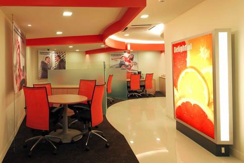Eon-Bank6-sua-interior-design-project.jp
