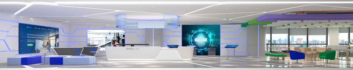 TECH  - SUA Interior Design Project.jpg