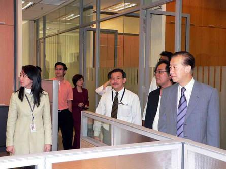 Hong-Leong-Bank-sua-interior-design-proj