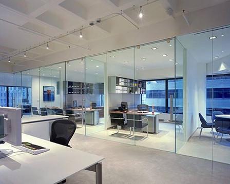Tata-Communications-Sua-Interior-Design-