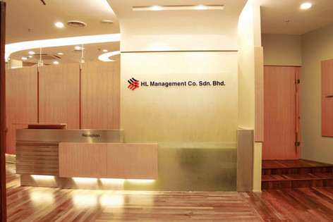 Hong-Leong-Bank-7-sua-interior-design-pr