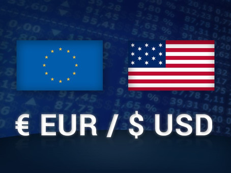 EUR/USD loses the grip and retests 1.1550