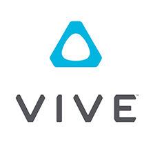 HTC Vive 60 мин.   10 лв.