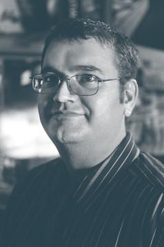 Vincent Webber