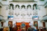 church-10_.jpg
