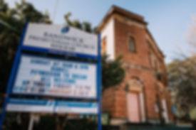 church-53_.jpg