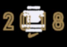 komazawa3-02.png