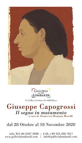 Locandina Giuseppe Capogrossi.jpeg