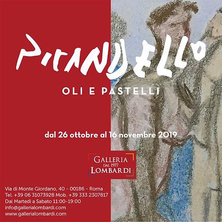 Locandina Fausto Pirandello.jpg