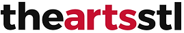 cropped-cropped-theartsstl_logo-e1501539