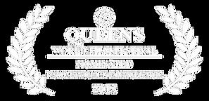 QWFF-NOM-BEST CINEMATOGRAPHYwhite.png