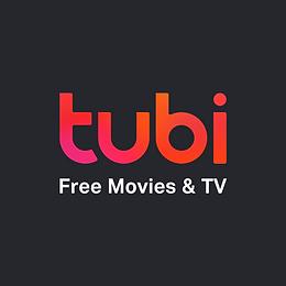 Tubi-TV-logo.png