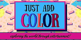 Just-Add-Color-2019-LARGER.png