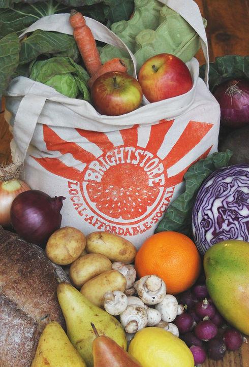 grocerybag2.jpg