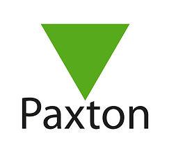 Paxton_Logo_Flat_Vertical_RGB.jpg