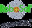 robosol_logo_nb_edited.png