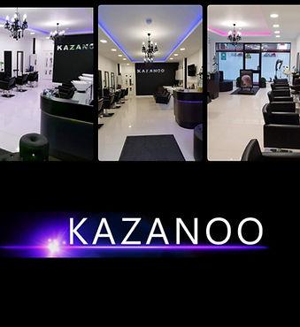 kazanoo web.jpg