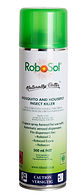 Robosol 2.jpg
