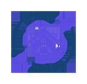 (JPEG)V12.0 KTL Website-Careers-icons-3wrkfrmhme copy.png