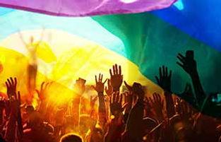 pridepost21200.jpg