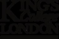 KCL Logo Bloack.png