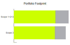 Portfolio footprint_WS_Portfolio solutio